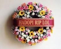 RIP HADOPI (2010-2011) | Veille de Black Eco | Scoop.it