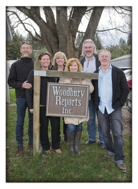 Young Adult Transition Association (YATA) Visits Woodbury Reports | Woodbury Reports Inc.(TM) Week-In-Review | Scoop.it