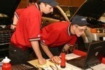 Top 10 Tips for Good Auto Repair Service | The Best Automotive Repair and Services? | Scoop.it