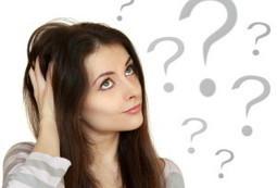 3 Ideas to Help You Blast Through Mental Blocks - BrainSpeak | The Inspiration Academy | Scoop.it