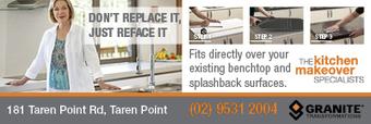 Kitchen Renovations | Glass splashbacks | Scoop.it