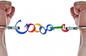 Paid links are considered as Unnatural links! How far you're agreeing with Google? | IT Solutions Services | Scoop.it