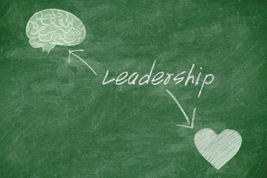 Why Emotions Matter In Today's Leadership | Communication & Leadership | Scoop.it