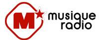 Ecouter les hits de la chanson francaise sur Musique Radio | Remue-méninges FLE | Scoop.it
