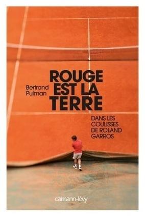 Cher bouquin | Chronique autour du livre | Scoop.it