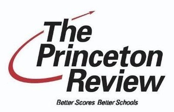 How a Princeton Review GRE Discount Is Good for Your GRE Preps   Education & Finance & Investing   Scoop.it