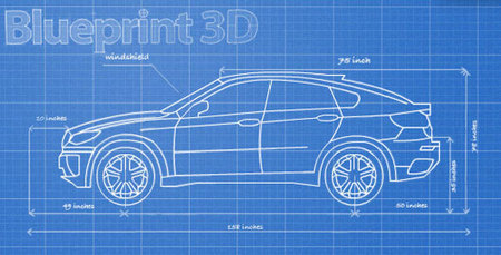 Download Blueprint 3D v1.0 Android APK Full VersionAPK FULL FREE DOWNLOADAPK FULL FREE DOWNLOAD | Android Games Apps | Scoop.it