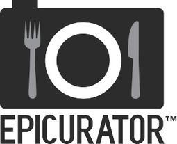 Epicurator, una APP para amantes de la gastronomía   Restauraaccion   Scoop.it