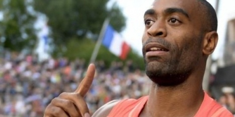 Dopage: Adidas suspend son contrat de sponsoring avec Tyson ...   Sponsoring   Scoop.it