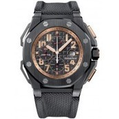 Replica Watches With Top Quality Online Sale | Replica Watches Review and News | Scoop.it