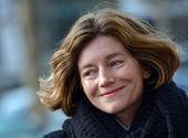 Nathalie Nougayrède, un peu seule au Monde | DocPresseESJ | Scoop.it
