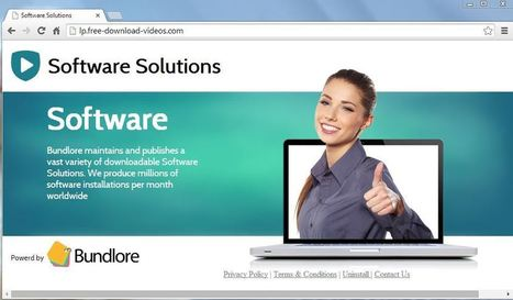 Remove Lp.free-download-videos.com Pop-up Virus | How to Virus Removal | Protect Computer | Scoop.it