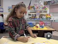 Modeling: Domino Math | Teaching Elementary Math - Videos | Scoop.it