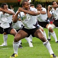 Fiji promises to clear mess   News Rugby   Scoop.it