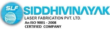 Benefits of cnc Laser Cutting Job Work in Mechanical Industry | Siddhivinayak Laser Fabrication | Scoop.it