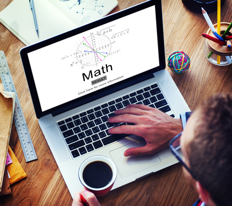 Can simple games make kids better at math? | Educational Technology News | Scoop.it