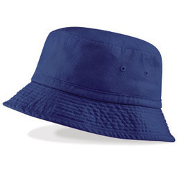 The bucket hat – Coolest Style wear!   Hats For Men and Women   Scoop.it