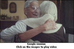 Most-viewed YouTube ads in India in 2013 > afaqs! news & features | Marketing in India | Scoop.it