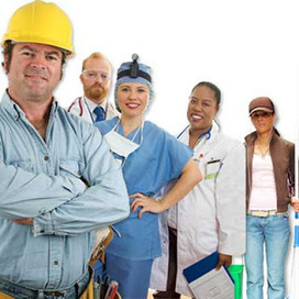 VENITISM: LABOR RELATIONS | Labor and Employee Relations | Scoop.it