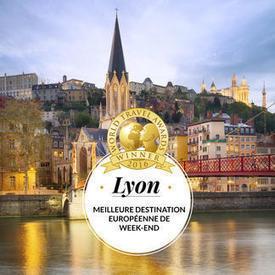 La méthode Only Lyon ou le buzz territorial | Stratégie de territoires et offices de tourisme | Le tourisme pour les pros | Scoop.it