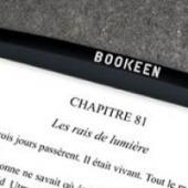 """Bookeen : """"Le DRM sera un sujet clé des prochaines années""""   J'écris mon premier roman   Scoop.it"""