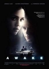 Awake - cinestreamseed | streamiz | Scoop.it