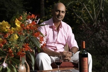 Women drinkers key for Indian wine, says Sula Vineyards chief | Vitabella Wine Daily Gossip | Scoop.it