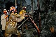 Conséquences néfastes de l'exploitation minière à Kédougou: La société Civile exige le respect du plan de gestion environnemental. | Pollutions minières | Scoop.it