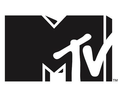 MTV's Liquid Television is ressurected for new MTVX cross media group | FutureMedia | Scoop.it