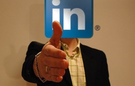 3 Ways You Might Be Screwing Up Your LinkedIn Profile and How to Avoid Them - Entrepreneur   Career Management Strategies   Scoop.it