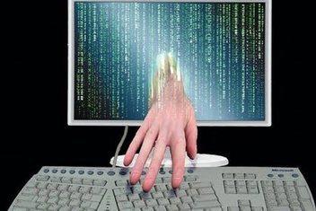 Open Ports Danger – Remote Access Trojans (RATs) vs Worms | pc protection | Scoop.it