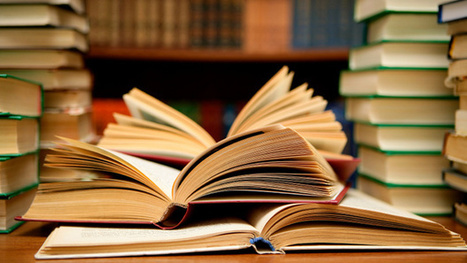 Seattle's school libraries: a stark example of rich and poor | Librarysoul | Scoop.it