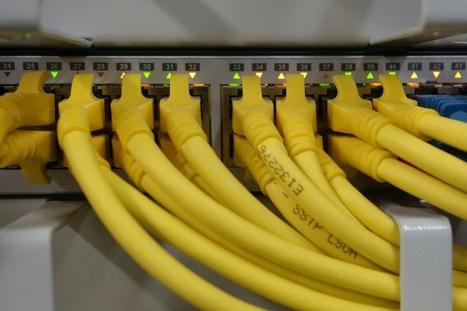 Cuando la red es más importante que el producto | desmarcate ¡YA! | Scoop.it