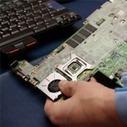 Lenovo Laptop Service Center Mumbai | Laptop Repairs in Mumbai | Scoop.it