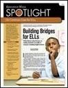 Education Week: Spotlight on Common Core for ELLs | Common Core | Scoop.it