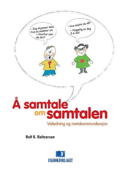 Rolf Baltzersen. Om pedagogikk, teknologi og mye annet: Svenske elever bidrar på Wikipedia | Skolebibliotek | Scoop.it