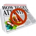 Top REALTORS Understand:Serve me, don't sell me | Real Estate | Scoop.it