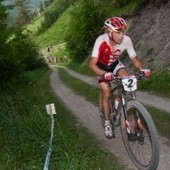 USA Cycling announces 2013 Pro Mountain Bike Cross Country ... | politico | Scoop.it