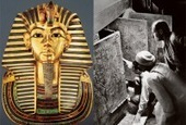 King Tut's Cultural Influence, From Steve Martin to Downton Abbey | Égypt-actus | Scoop.it