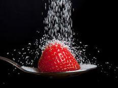 Aspartame: après la grandeur, la décadence - Journal de l'environnement | Sécurité sanitaire des aliments | Scoop.it