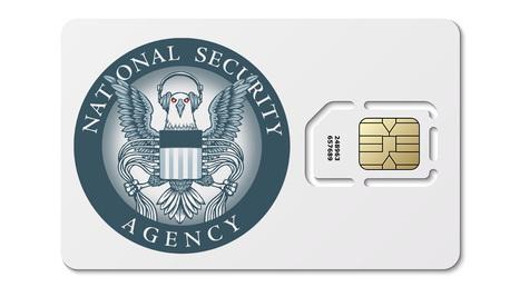 El último espionaje a las SIM puede ser uno de los más graves en años | Seguridad TI | Scoop.it