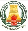 TNPSC Notified Recruitment 2014 Apply Online 98 AE & AD Jobs tnpsc.gov.in | Jobsplazza | Scoop.it