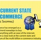 Infographic : The Current State of Ecommerce | PSD Conversion Services | Scoop.it