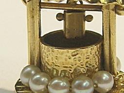 Womens Vintage Jewelry | How to buy Diamonds | Scoop.it