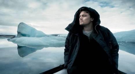 Historias sobre el cambio climático que Leo Dicaprio quiere que sepas | militancia ecologica | Scoop.it