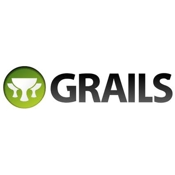 Grails AJAX Examples | Groovy & Others | Scoop.it