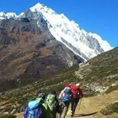 Nepal Trekking Trails | Nepal Trekking Trails | Scoop.it