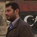 Waiting for al-Qaeda    VICE News   VICE   Saif al Islam   Scoop.it