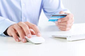 Banque : 3 règles d'or pour bien gérer votre compte - L'Express | Trésorerie des entreprises | Scoop.it