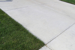 Enhance Your Premises Appearance With Outstanding Concrete Work | Humeconcreting | Scoop.it